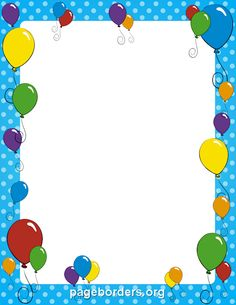 (adsbygoogle = window.adsbygoogle || []).push({});                                                                      Free Balloon Border