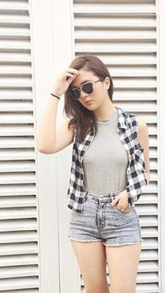 Sofia Andres Celebrity Pictures, Celebrity Style, Filipino Fashion, Philippine Women, Filipina Beauty, Crochet Shorts, Types Of Girls, Teen Actresses, Beautiful Asian Women