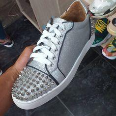 zapatos adidas olx villavicencio