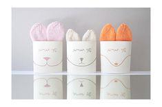 packaging socks - Cerca con Google