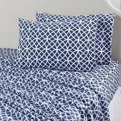 https://www.amazon.com/Geometric-Breathable-Pattern-Home-Fashion/dp/B01LZA7NP7/ref=sr_1_134?s=bedbath