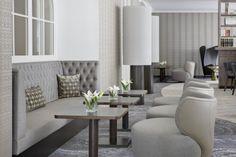 #Steigenberger Grandhotel Belvédère, Davos