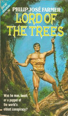 16 best books worth reading images on pinterest book covers cover lord of the trees fandeluxe Choice Image
