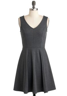 Busy Day Beautiful Dress, #ModCloth  this dress is perfect!