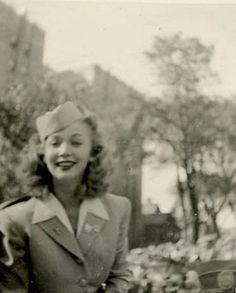 1940s.