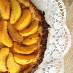 Peaches,diet,nosugar,coconut,yummi,healthy.