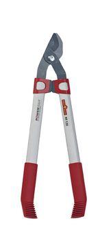 Power Cut RR 530 Artikel Nummer: 73AGA001650|WOLF-Garten