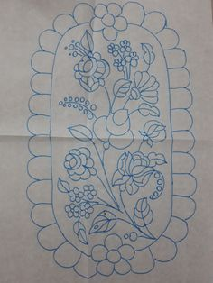 Vintage Jewelry Crafts, Hungarian Embroidery, Blog Planner, Blogger Templates, Cross Stitch Flowers, Blog Tips, Jewelry Organization, Hand Stitching, Fiber Art