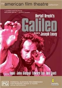 DVD  Galileo Streaming Sites, Streaming Movies, Edward Fox, Movie Sites, Parental Guidance, Vintage Movies, Movies To Watch, Movies Online, Movies