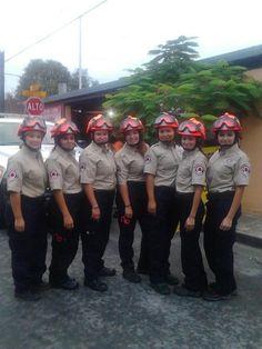 Camisa Taclite Pro y Pantalón EMS Taclite 5.11 Tactical, Casco para Rescate EOM naranja brillante apoyando alos Profesionales de Protección Civil Apodaca #SoyEMS #Soy511 EMS Mexico | Equipando a los Profesionales