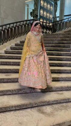 😍 Boutique Lehengas Online Shopping, Maharani Designer Boutique 👉 CALL US : + 91-86991- 01094 / +91-7626902441 or Whatsapp --------------------------------------------------- #lehengacholi #lehengacholionline #lehengastyle #lehengablouse #weddinglehenga #bridallehenga #bridallehengas #bridalcollections #bridetobe2021 #punjabiwedding #lehenga #custommade #bridaloutfit #bridallehenga #bridesofindia #weddinginspiration #wedmegood #bridal #usa #uk #australia #brampton