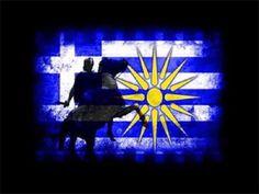 Αναλυτικά η απόφαση της Εκτελεστικής της Επιτροπής για την αναβολή των πρωταθλημάτων λόγω του συλλαλητηρίου για τη Μακεδονία:   Η κυβ...