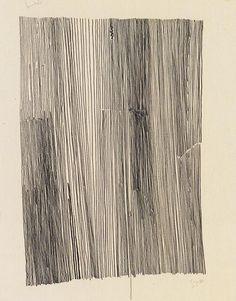 gertrud goldschmidt, untitled, 1963.