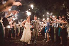 Laura & Kevin | Mingo Point | The Wedding Row | The Wedding Row
