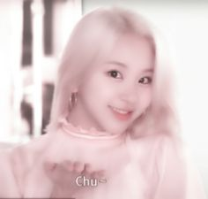 Aesthetic Collage, Kpop Aesthetic, Pink Aesthetic, Chaeyoung Twice, Pink Themes, Cute Pink, Nayeon, K Idols, Pop Group