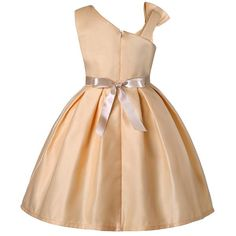 high-end European and American girls dresses Children's baby multi-process sequin embroidery fireworks elegant dress – dressempty Cheap Party Dresses, Party Dresses Online, Girls Party Dress, Holiday Dresses, Baby Dress, Cute Little Girl Dresses, Girls Formal Dresses, Casual Dresses, Elegant Dresses