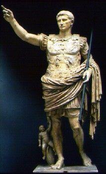 Romeinse kalender dating Matchmaking vertalen