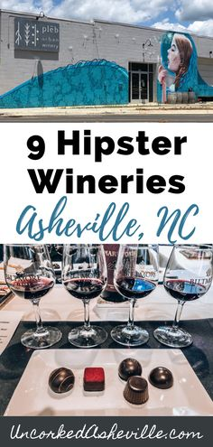 Asheville Food, Asheville Restaurants, Travel Ideas, Travel Inspiration, Travel Tips, Christmas Vacation, Family Christmas, Distillery, Brewery