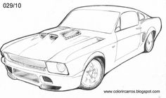 Desenho Para Colorir Hot Wheels My old advanced gun cruiser re-rendered with a nice background and water. Cars Coloring Pages, Colouring Pics, Coloring Sheets, Hot Wheels, Cool Car Drawings, Colorful Drawings, Mustang Drawing, Transformers Drawing, Car Vector