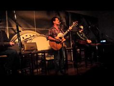 Ridge Banks Live at Nashville : Man Of Your Word 4/11/15 - YouTube