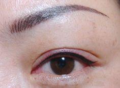 Eyebrow Tattoo › Sexy Permanent Eyebrow Tattoo for Women Wow awesome Eyeliner Tattoo, Eyebrow Tattoo, Tattooed Eyebrows, Up Tattoos, Tattoos For Women, Tatoos, Permanent Eyeliner, Eyelash Enhancer, Image 3d