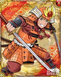 Naruto Uzumaki, Anime Naruto, Art Naruto, Naruto Shippudden, Naruto Drawings, Naruto Girls, Boruto, Naruhina, Kakashi