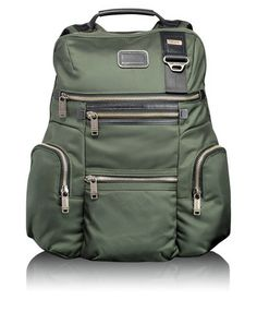 TUMI ALPHA BRAVO BAGS ML: a little expensive, but nice pack for bug out. It won't call that much attention.