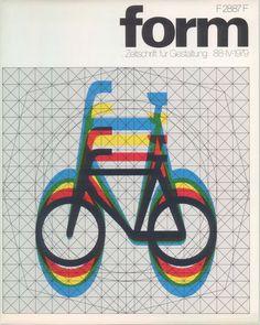 Form Magazine, 1979