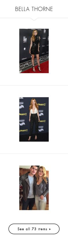 """""""BELLA THORNE"""" by zafirahx ❤ liked on Polyvore featuring Topshop, Converse, shoes, sandals, stuart weitzman sandals, red sandals, stuart weitzman, stuart weitzman shoes, red shoes and jewelry"""