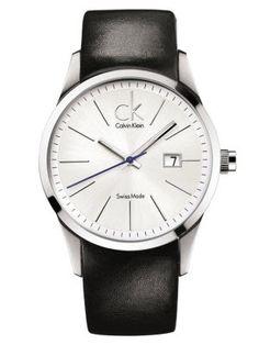 Đồng hồ CK Bold K2246126