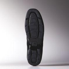 adidas Chaussure Pilot II | Leather men, Adidas men