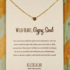 I need this necklace!!