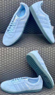 Puma Platform, Adidas, Sneakers, Shoes, Fashion, Tennis, Moda, Slippers, Zapatos