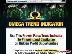OMEGA TREND INDICATOR Check more at http://stuffeddaily.com/2025