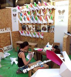 recycling-market-cartonlab-bunny-mask-carton-02