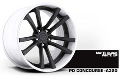 prior-design_wheels_PD_Concourse-A320_2.jjpg