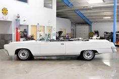 1965 Chrysler Imperial | eBay