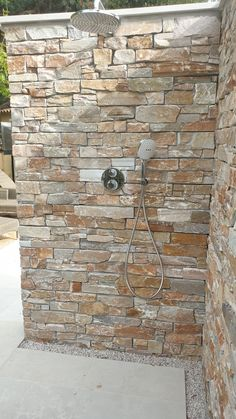 Exterior Design, Swimming Pools, Villa, Construction, Stone, Projects, House, Outdoor, Color