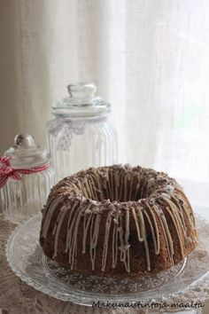 Baking Recipes, Cake Recipes, Christmas Time, Food And Drink, Cupcakes, Desserts, Eat, Kids, Cooking Recipes