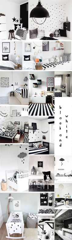 piratamorgan.com english: black and white - decokids