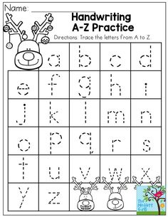 A ton of preschool worksheets pdf printables for free. Numbers, letters of the alphabet, cutting, and tracing worksheets for preschool to print. Preschool Prep, Preschool Writing, Preschool Letters, Free Preschool, Kindergarten Writing, Alphabet Activities, Preschool Learning, Preschool Activities, Tracing Letters