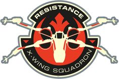 Star Wars: The Force Awakens First Order and Resistance Stickers Decals Insignia Star Wars Film, Star Wars Fan Art, Star Wars Rebels, Star Wars Quotes, Star Wars Humor, Badges, Star Wars Stickers, Star Wars Facts, Star Wars Logos