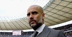 """Totalitas Guardiola Tidak Bisa Hentikan """"Sandungan Spanyol"""" Di Bayern -  http://www.football5star.com/liga-champions/totalitas-guardiola-tidak-bisa-hentikan-sandungan-spanyol-bayern-di-semifinal-liga-spanyol/"""
