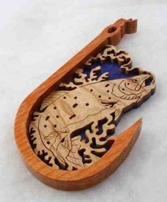 Scroll Saw Patterns To Printable   Scroll Saw Christmas Gifts - by ...