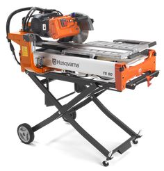 Are you looking for the best tile saws on the market? Then we are going to guide you on the best DIY tile saw that will help you to complete your project easily Concrete Tools, Rip Cut, Customer Number, Small Tiles, Tile Saw, Water Management, Cool Gadgets To Buy, Metal Shop, Polished Concrete