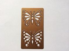 Paper Butterflies, Butterfly, Stamps, Ebay, Seals, Postage Stamps, Stamp, Butterflies