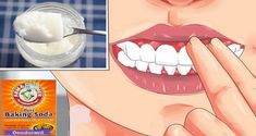 When it comes to fighting against gum disease, healthy diet is the primary weapon. Most people in the world suffer from different types of gum diseases and by treating it, you will not only benefit for your oral health you will also improve your overall well- being. Here are some effective ways for improving the health of the gums: Turmeric – This is one powerful ingredient for relieving inflammation. Make paste by mixing teaspoon of turmeric powder with honey. Apply the paste on your t...
