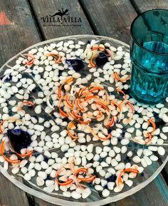 Handmade Resin Coasters Stylish Custom Unique Jewelry Dish /& Artistic