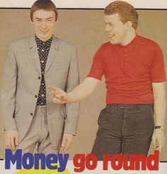 The Style Council, Paul Weller, Power Pop, Music Posters, Cool Bands, The Man, Rock And Roll, Something To Do, Musicians