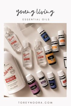 Young living essential oils. Click the link for more information!  #youngliving #essentialoils #holistic #cleanliving #natural  #theives #seedtoseal #yleo